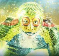 Cirque du Soleil Extends TOTEM Through 4/21