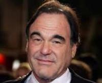 Director-Oliver-Stone-to-Appear-on-CNBCs-OFF-THE-CUFF-Tonight-19-20130109