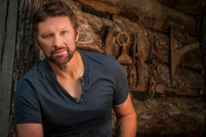 Craig Morgan to Launch 2014 Tour This Month