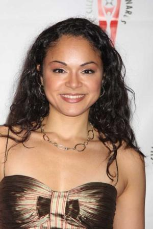 Karen Olivo to Teach Master Class at Minnetonka Theatre
