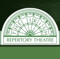 Irish Repertory Theatre Extends NEW GIRL IN TOWN Through Sept 14
