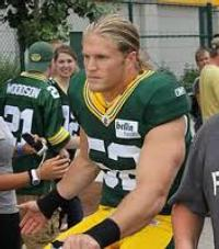 Clay Matthews Joins CBS Sports as Contributing Analyst on THE SUPER BOWL TODAY