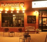 Playhouse on Park 4th Season Subscriptions on Sale Now