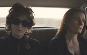 Review Roundup: Meryl Streep Stars in AUGUST: OSAGE COUNTY