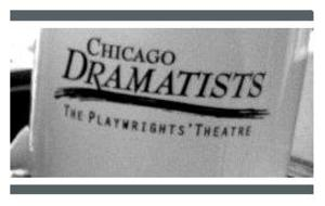 Chicago Dramatists Open Enrollment is Underway for Summer Courses