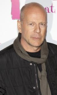 Bruce Willis in Talks to Star in AMERICAN ASSASSIN