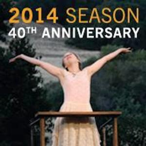 Cal Shakes Launches 40th Season with All-Female TWELFTH NIGHT, Running Now thru 3/2