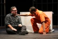 Brilliant, Compelling War Drama at the Forum Theatre Now Through March 2!!