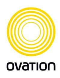 OVATION Up 35 Percent in 2012 Household Ratings
