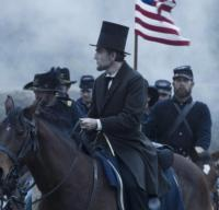 Tony Kushner Defends Accuracy of LINCOLN Screenplay