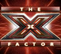 X FACTOR RECAP: The Top Six Perform!