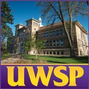 University of Wisconsin-Stevens Point Offers Immersive Theatrical Experience, 11/22-23