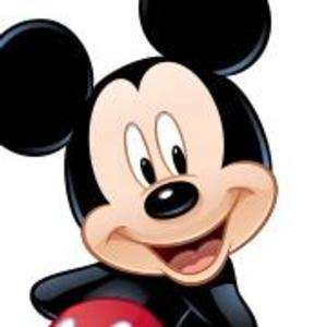 Walt Disney Co & Suddenlink Ink Multi-Year Distribution Agreement
