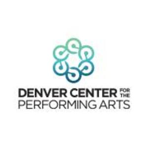 Tickets to Denver Center For The Performing Arts' 2014-15 Season On Sale 8/11