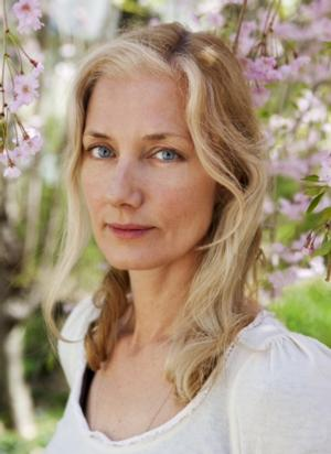 Joely Richardson Set to Lead THE BELLE OF AMHERST at Westside Theatre; Opens 10/19