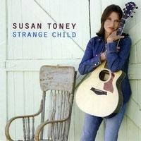 Strange-Child-Records-Releases-Susan-Toneys-Single-The-Trail-of-Light-and-Dark-20010101
