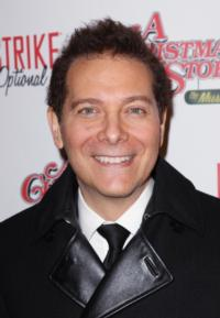 Michael-Feinstein-to-Perform-at-Governors-Ball-on-OSCAR-Sunday-20130223