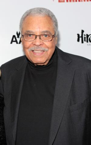 Tickets Go On Sale Tomorrow for Broadway's YOU CAN'T TAKE IT WITH YOU, Starring James Earl Jones