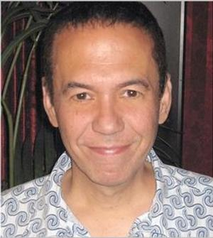 "Gilbert Gottfried & Jackie ""The Joke Man"" Martling Headline in CT, Today"