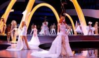 BWW-Reviews-Show-Me-im-Friedrichstadt-Palast-Berlin-20010101