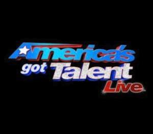AMERICAS-GOT-TALENT-LIVE-TOUR-20010101