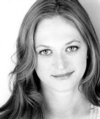 SPARROW DANCE Star Marin Ireland Set for Hampton's International Film Festival