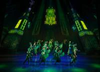 Photo-Coverage-North-American-Premiere-of-The-Wizard-of-Oz-20000101