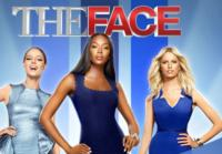 Oxygen's New Reality Competition THE FACE Eliminates First Contestant