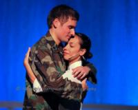 BWW Reviews: Street Theatre Company's MISS SAIGON IN CONCERT: Superb and Moving