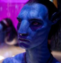 AVATAR: The Exhibition Explores  Filmmaking Technologies
