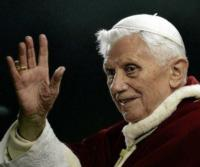 NBC-News-Announces-Special-Coverage-of-POPE-BENEDICT-XVIS-FAREWELL-20130228