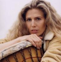 bergenPAC Presents Sophie B. Hawkins as Janis Joplin, 2/23