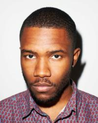 Frank Ocean Rumored to Be SNL Premiere Musical Guest