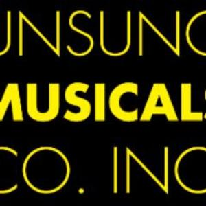 Unsung Concert Series to Continue at 54 Below with UNSUNG BOB MERRILL, 8/5, and UNSUNG CAROLYN LEIGH, 11/20