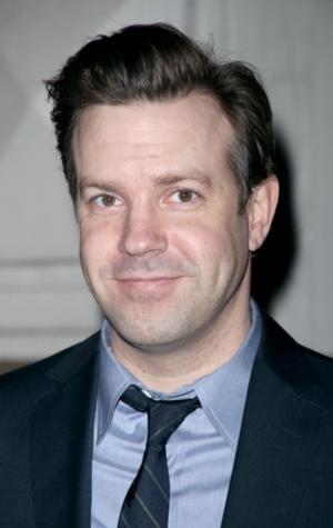 Jason Sudeikis in Talks to Join Kristen Wiig, Owen Wilson & Zach Galifianakis in Upcoming Comedy for Relativity