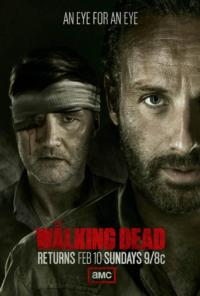 Scott-Gimple-Named-New-WALKING-DEAD-Showrunner-20130114