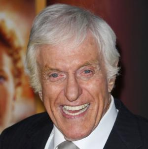 Dick Van Dyke Heading to Hallmark Channel's SIGNED, SEALED & DELIVERED