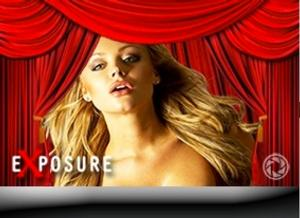 The Movie Studio Announce Release Date for Suspense Thriller EXPOSURE