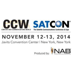FX Networks CEO John Landgraf to Give Keynote Address at 2014 CCW
