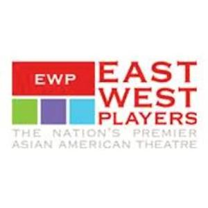 East West Players' One Night Only Soiree And Fundraiser Set for 8/16