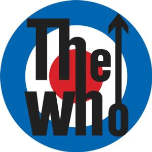 THE WHO to Start Final 11 City Tour in Dublin for 50th Anniversary