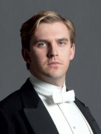 Confirmed-Dan-Stevens-Not-Returning-to-DOWNTON-ABBEY-20121210