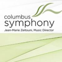Columbus Symphony Youth Orchestra to Perform THE PLANETS, 3/10