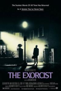 FEARnet Airs All Five EXORCIST Films Consecutively Today