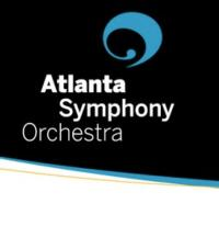 Atlanta Symphony Youth Orchestra To Perform Crescendo Concert, 3/17