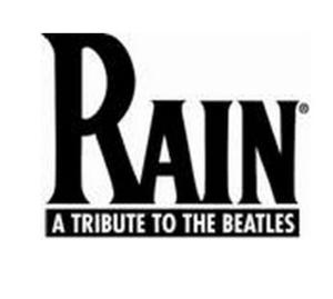 RAIN: A TRIBUTE TO THE BEATLES to Play Fox Theatre, 11/15-16
