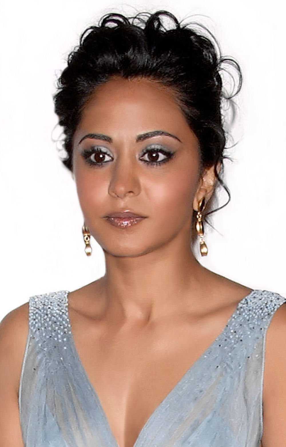 parminder nagra joins nbc s the blacklist as series regular