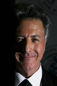 Dustin-Hoffman-David-Letterman-Led-Zeppelin-Among-Honorees-for-35th-ANNUAL-KENNEDY-CENTER-HONORS-20120912