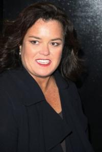 Rosie-ODonnell-20010101