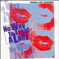 Ghostlight-Records-to-Release-NO-WAY-TO-TREAT-A-LADY-Original-Cast-Recording-Dec-18-20010101